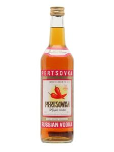 Pertsovka